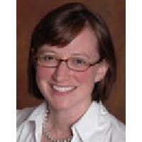 Dr. Elizabeth Griffith, MD - Atlanta, GA - undefined