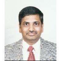 Dr. Chivukula Subbarao, MD - Wichita, KS - undefined