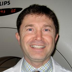 Dr. Bahman A. Daneshfar, MD