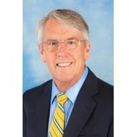 Dr. Kevin Vesey, MD - East Setauket, NY - undefined