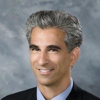 Dr. Ricardo Yaryura, MD - Sarasota, FL - undefined