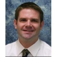 Dr. M Jackson, MD - Wesley Chapel, FL - undefined