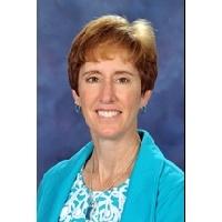 Dr. Jodi Schucker, MD - Fountain Hill, PA - undefined