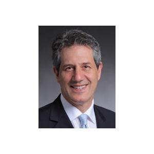 Dr. Dennis A. Goodman, MD - New York, NY - Cardiology (Cardiovascular Disease)