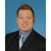 Dr. Heath Hoffman, DPM - Rockford, IL - undefined