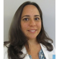 Dr. Audrey Rosinberg, MD - New York, NY - undefined