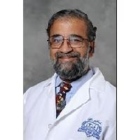 Dr. Sudhakar Ezhuthachan, MD - Clinton Township, MI - undefined