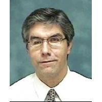 Dr  German Gonzalez, Gastroenterology - Miami, FL | Sharecare