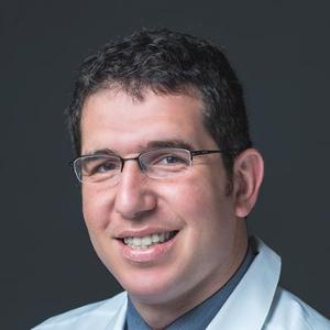 Dr. Laith Al Rabadi, MD