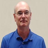 Dr. Samuel E. Johnsen, MD - Lahaina, HI - Internal Medicine