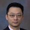 Dr. Noel Peng, MD - Dallas, TX - Reproductive Endocrinology