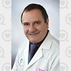 Dr. Stephen K. Montoya, MD - Las Vegas, NV - OBGYN (Obstetrics & Gynecology)