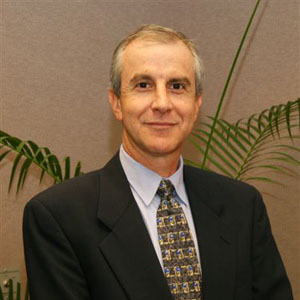 Dr. Stephen A. Bloom, MD