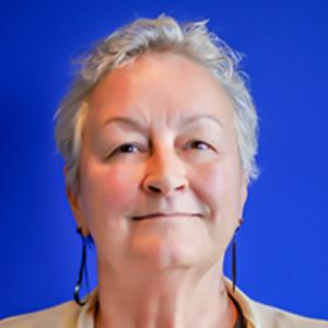 Dr. Anne E. Biedel, MD