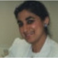 Dr. Avneet Bawa, MD - Gaithersburg, MD - undefined