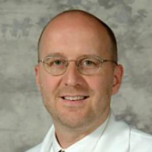 Dr. Robert C. Capodilupo, MD