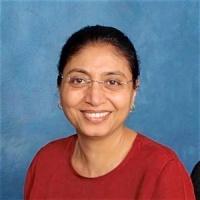 Dr. Paramjit Narula, MD - Pembroke Pines, FL - undefined
