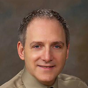 Dr. Todd A. Berger, MD