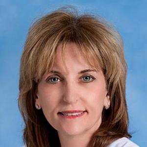 Dr. Stefanie A. Schultis, MD