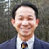Dr. Van Vuong, DDS - Federal Way, WA - undefined