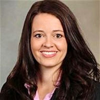 Dr. Rebecca Scarseth, DO - La Crosse, WI - OBGYN (Obstetrics & Gynecology)