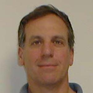 Dr. Mark N. Bruckner, MD