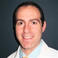 Dr. Mark Goldstein, MD - Frederick, MD - undefined