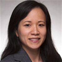 Dr. Katherine Chin, MD - West Chester, PA - undefined