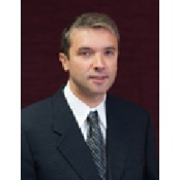 Dr. Oleg Chebotarev, MD - Trenton, NJ - undefined