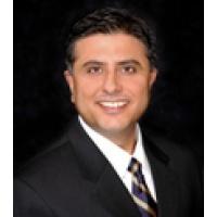 Dr. Atul Syal, MD - Sun City, AZ - Neurology