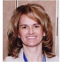 Dr. Cynthia Wiggins, DDS - Marquette, MI - undefined