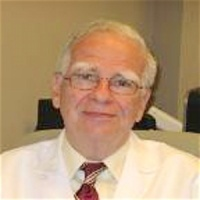 Dr. Paul Hirsch, MD - Bridgewater, NJ - undefined