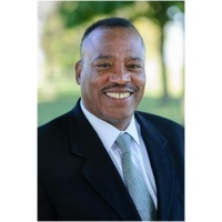 Dr. Eric Barnes, DDS - Chicago, IL - undefined