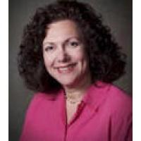 Dr. Linda Jaffe, MD - Orlando, FL - undefined