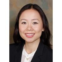 Dr  Robyn Lamar, OBGYN (Obstetrics & Gynecology) - San