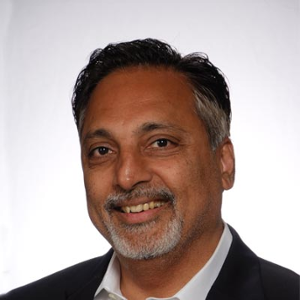 Dr. Suleman Lalani, MD