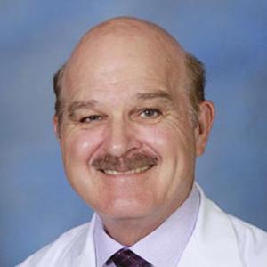 Dr. Joseph D. Fletcher, MD