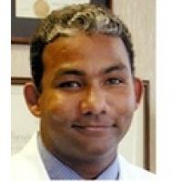 Dr. Darrell Brooks, MD - San Francisco, CA - undefined