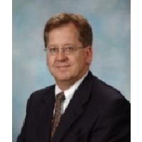 Dr  Todd Igel, Urology - Jacksonville, FL | Sharecare