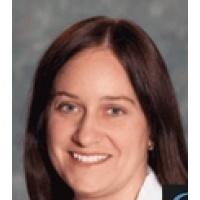 Dr. Julie Gammack, MD - Saint Louis, MO - undefined