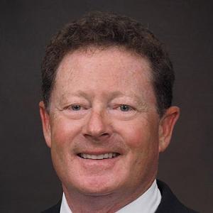 Dr. Davey R. Deal, MD