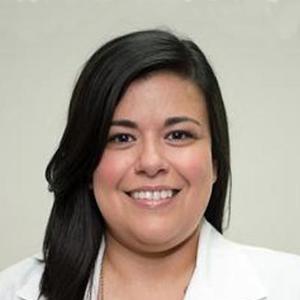 Dr. Amanda K. Garza, MD