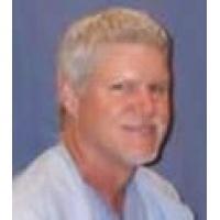 Dr. Thomas Sudela, MD - Rowlett, TX - OBGYN (Obstetrics & Gynecology)