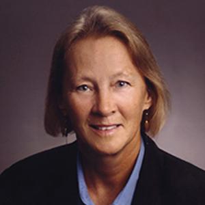 Dr. Carol L. Pappas, MD