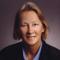 Carol L. Pappas, MD