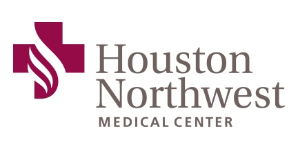 Houston Northwest Medical Center