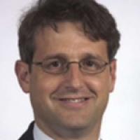 Dr. Neal Seymour, MD - Springfield, MA - undefined