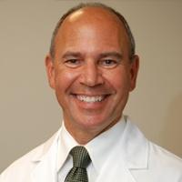 Dr. Howard E. Lewine, MD - Boston, MA - Hospitalist