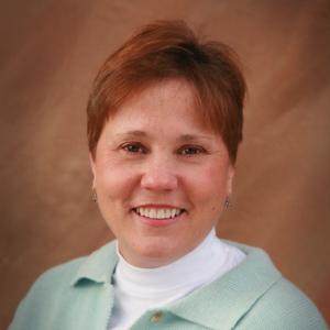 Karen Jackson, NP - Sandy, UT - Pediatric Nursing