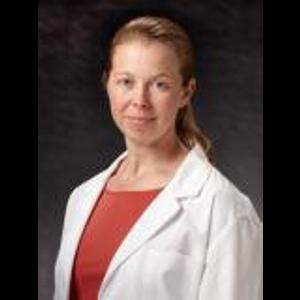 Dr. Laurie S. Novosad, MD